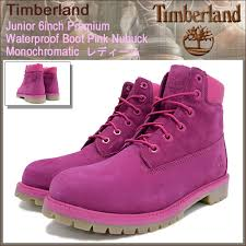 womens pink timberland boots sale field rakuten global market timberland timberland boots
