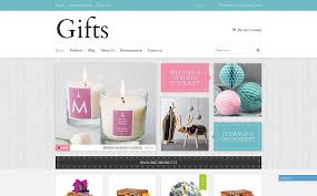 shopify themes documentation best shopify themes of 2014 monsterpost