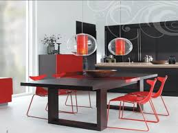 Open Floor Plan Kitchen Dining Room Kitchen Dining Room Open Floor Plan Wood Floors