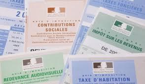 changement si e social association associations quelle fiscalité vous concerne le portail des
