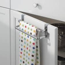 kitchen towel holder ideas jeri s organizing decluttering the kitchen towel conundrum