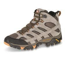 merrell moab ventilator womens merrell men u0027s moab 2 vent mid hiking boots 676002 hiking boots