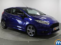 used ford fiesta cars for sale in barry vale of glamorgan