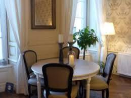 chambre d hote avec privatif bretagne location avec en bretagne chambre chambre d hôtes avec