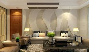 modern living room ideas 2013 wall decor cool composite wall units for modern living room with