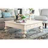 Ivory Coffee Table Ivory Coffee Tables Tables Home Kitchen