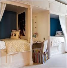 hostel type kids bed room interior design in tamilnadu tamilnadu