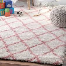 Kid Area Rug Baby Rugs Birch