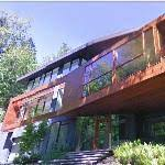 the hoke house hoke house by skylab architecture in portland or virtual