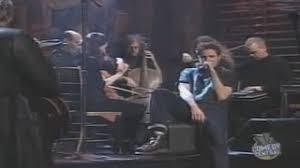 Download Lagu Third Eye Blind Lagu Third Eye Blind How U0027s It Going To Be Snl 1998 Mp3
