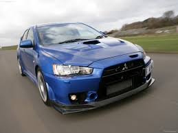 mitsubishi mobil mitsubishi lancer evolution x fq 400 2010 picture 6 of 59