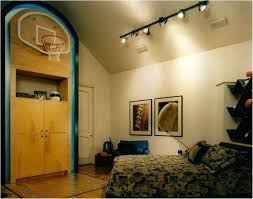 Track Lighting In Bedroom Track Lighting Ideas For Bedroom Home Design Inspiration