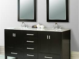 48 Inch Bathroom Vanities With Tops 48 Inch Vanity Top With Sink Descargas Mundiales Com