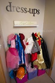 best 25 dress up corner ideas on toddler bedroom
