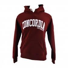 sweatshirts apparel