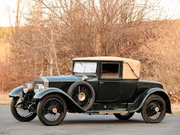roll royce maroon 1925 rolls royce 20hp doctors coupe coys of kensington