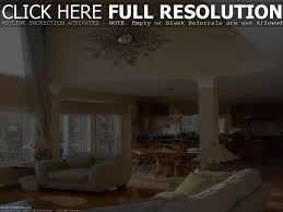 decorating ideas for large open living room living room ideas