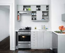 minimalist kitchen design interior design literarywondrous minimalist for small space