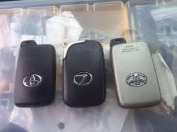 toyota key replacement lost car tinley park il all car made fast on site 24 7