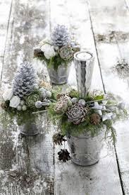 Vase Pour Composition Florale Les 20 Meilleures Idées De La Catégorie Arrangements Floraux De
