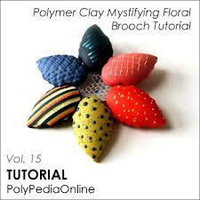 205 best polymer clay tutorial images on pinterest polymer clay