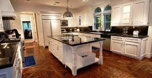 Kitchen And Bath Remodeling Ideas Orange County Ca Custom Home Kitchen And Bathroom Remodeling