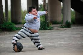 Chinese Kid Meme - little fatty chinese boy weighs 62kg only 4 years old chinasmack