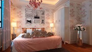 romantic bedroom design ideas home design ideas