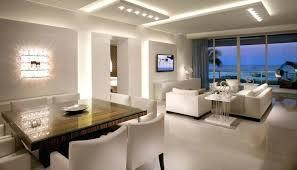 living room led ecoexperienciaselsalvador com