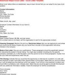 cover letter yours faithfully amit cv ca inter with cover letter