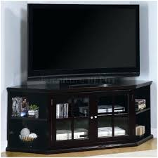 Armoire With Glass Doors Television Armoire Pocket Doors Armoire Exciting Armoire Tv