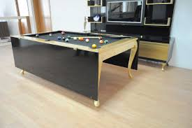 fusion pool dining table dining room table pool table coryc me