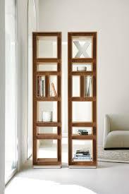 bookshelf fancy bookshelves 2017 design collection glamorous