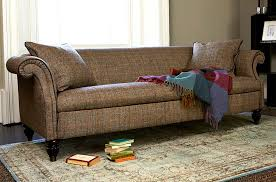 Chesterfield Sofas British And Handmade In UK - Chesterfield sofa uk