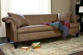 Chesterfield Sofas British And Handmade In UK - Chesterfield sofa uk