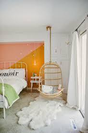 chambre enfant pinterest 15 idées déco pour pour la chambre d u0027enfant à piquer sur pinterest