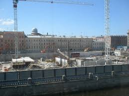 home theater construction plans mariinsky theatre second stage wikipedia