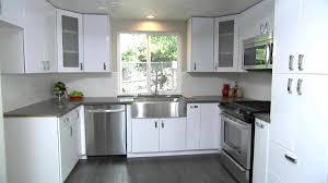 Idea Kitchen Cabinets Idea Kitchen Cabinets Awesome Cabinet Guide Decor Idea Stunning