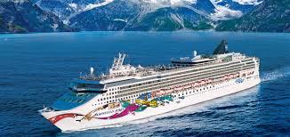 West Virginia Cruise Travel images Mayflower cruises tours travel styles jpg