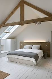 best 25 lofted bedroom ideas on pinterest houses with lofts
