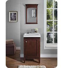 fairmont designs bathroom vanities fairmont designs 1513 v2118 shaker americana 21 x 18 inch vanity