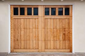porte de chambre pas cher frais porte de garage avec porte de chambre en bois pas cher 62 avec
