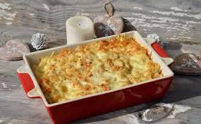 savoyard cuisine recettes de cuisine savoyarde idées de recettes à base de