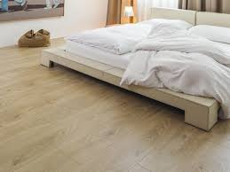 Kaindl Laminate Flooring Installation End User Title New Floor New Living Comfort Renovating Is Easy