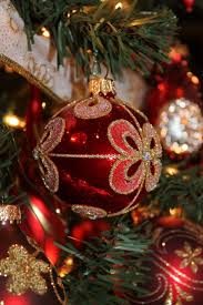 123 best christmas glass blown ornaments images on pinterest