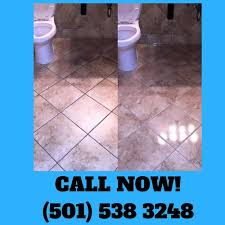 Grout Cleaning Service Floor Cleaners Bismarck Arkansas Floor Cleaning Services