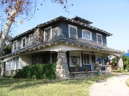 house styles u2013 monarch landscape
