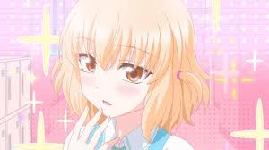 d frag d frag review streaming episodes 1 12 animecoys a spurs