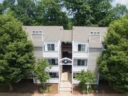 maple ridge apartments welcome home