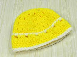 sewing and crafting with sarah infant beanie u0026 wide brimmed